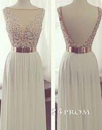 prom dresses 2018 long prom dresses short prom dresses