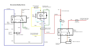 ingersoll rand air compressor wiring diagram for us4336001 2 png