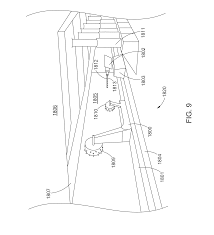 patent us20140231398 high power laser tunneling mining and
