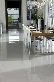 Kitchen Laminate Flooring Tile Effect 25 Best Grey Kitchen Floor Ideas On Pinterest Grey Flooring