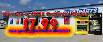 paint u0026 auto body carquest auto parts 216 upper river rd