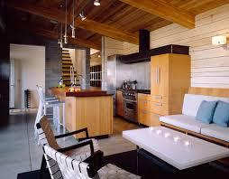Small Cabin Ideas Interior Cabin Interior Design Beautiful Home Interiors 25 Best Ideas About