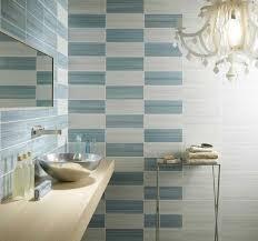 Modern Interior Design Ideas Creatively Using Ceramic Tiles For - Interior design bathroom tiles