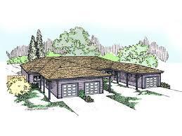 plan 013m 0018 find unique house plans home plans and floor