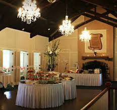 pocono wedding venues baby shower poconos wedding venue delaware water gap golf