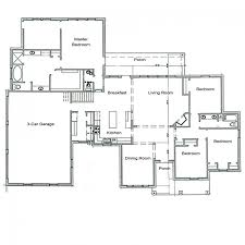 architectural designs house plans architect designed home plans architecture small houses homek