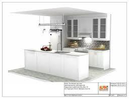 concevoir sa cuisine concevoir sa cuisine en 3d gratuit unique telecharger 3d architecte