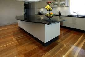 spotted gumflooring hardwood flooring hardwood timber flooring