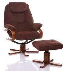 Rocker Recliner Swivel Chairs by Leather Rocker Recliner Swivel