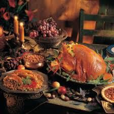 64 best thanksgiving acción de gracias images on