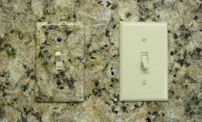 travertine light switch plates custom stone granite marble travertine slate quartz ceramic switch