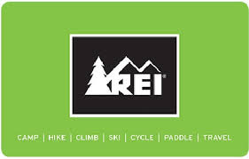 gift cards in bulk rei gift cards bulk fulfillment egift order online buy