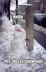 Snowman Meme - 30 best snowman memes images on pinterest funny stuff funny