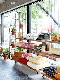 Best  Retail Store Design Ideas On Pinterest Store Design - Home design store