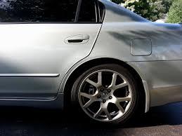Nissan Altima 2005 - 2005 nissan altima struts u2013 nissan car