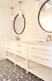 16 best bathrooms images on pinterest bathroom ideas dream