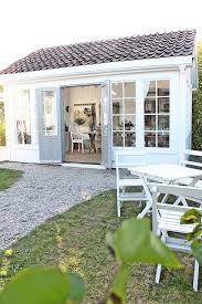 Best Spa Ideas Images On Pinterest Beauty Salons Salon - Backyard room designs