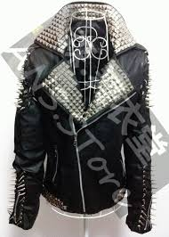 leather motorcycle clothing online buy wholesale leather motorcycle clothing from china