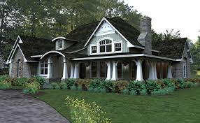 two craftsman style house plans two craftsman style house plans inspiration homes plans