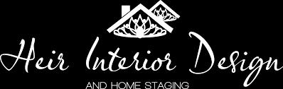 heir interior design u2013 putting your best space forward