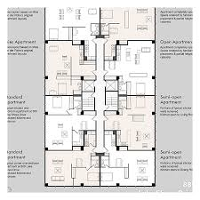 house plans with in apartment to get affordable country house plans