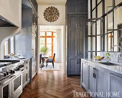 kitchen furniture atlanta smart kitchen dressed in stylish neutrals traditional home