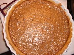 cuisiner simple notre recette de tarte au sucre est toute simple et rapide à