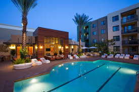 homes with in apartments terrena apartment homes rentals northridge ca apartments