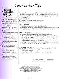 luxury good cover letter endings 87 in examples of cover letters