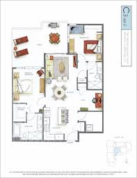 design your own kitchen floor plan restaurant floor plans software design your and plan template arafen