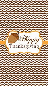 wallpapers thanksgiving 127 best wallpapers images on pinterest wallpapers iphone