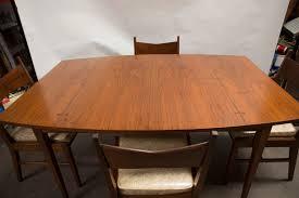 Lane Furniture Dining Room Lane Furniture Dining Room Impressive - Lane furniture dining room