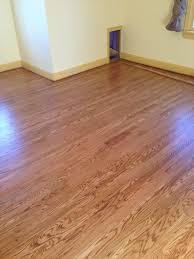Baltimore Hardwood Floor Installers 1950s 2 1 4