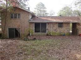 fixer uppers for sale best investment properties in atlanta fixer homes for sale