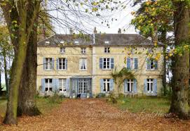 a french house to dream over my french country home