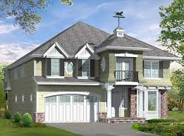 4 bedroom craftsman house plans 667 best narrow floor plans images on architecture