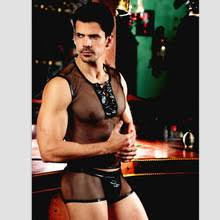 Mens Sexiest Halloween Costumes Popular Male Halloween Costumes Buy Cheap Male Halloween