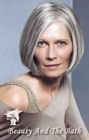 stylish cuts for gray hair 433 best grey hair one day images on pinterest medium hair