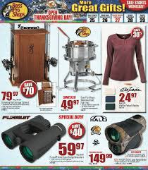 bass pro shops black friday sale 2017 deals black friday 2017