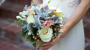 wedding bouquets creating my wedding bouquet