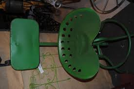 Green Wrought Iron Patio Furniture by Wrought Iron Patio Furniture Hgtv