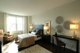 bedroom decorating ideas on a budget ideas for decorating a bedroom on a budget gingembre co