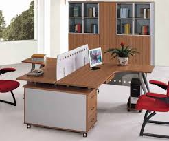 L Shaped Desks Home Office Desk Small Office Desk With Drawers Corner Desk Home Office L