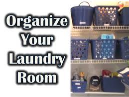 Organizational Ideas by Laundry Room Fascinating Laundry Room Ideas Diy Small Laundry