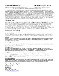 cover letter sle australia retrenchment letter format gallery letter sles format