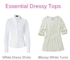 womens dress shirts buying tips how to select the perfect dress