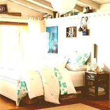 country teenage girl bedroom ideas country teenage girl bedroom styles with customize ideas for small