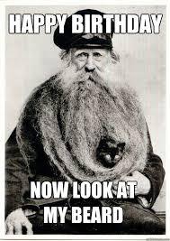 Bearded Guy Meme - meme beard guy 28 images you call it a beard i call it a flavor