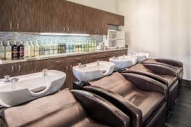 home salon dulay windermere fl
