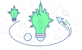 the ultimate guide to profitable business ideas